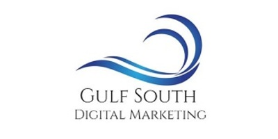 Gulf South Digital Marketing in Houma, LA Internet Advertising