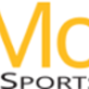 ProMotion Rehab and Sports Medicine  in Lake City, SC