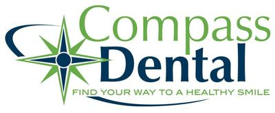 Compass Dental Associates in Taylors, SC Dentists