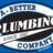 A Better Plumbing in Las Vegas, NV 89121 Home Improvement Centers