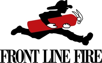 Front Line Fire in Pasadena, CA 91107 Fire Protection Consultants & Services