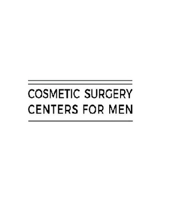 Cosmetic Surgery Centers for Men in West Lawn - Chicago, IL 60629 Physicians & Surgeon Services