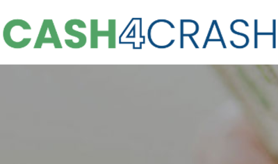 Cash4Crash in Lake Eola Heights - Orlando, FL 32801 Auto Insurance