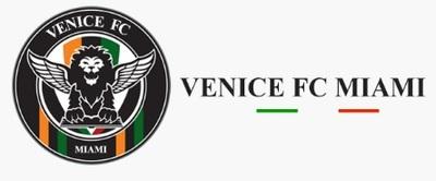 Venice FC Miami in Miami, FL 33143 Soccer