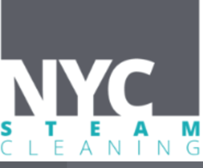 NYC Steam Cleaning NY | Call Now 888-245-1199 in Clinton - New York, NY 10036 Auto Steam Cleaning