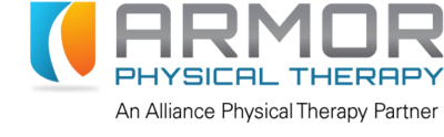 Armor Physical Therapy in Battle Creek, MI 49017 Physical Therapists