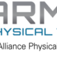Armor Physical Therapy in Battle Creek, MI