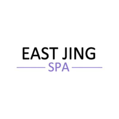 East Jing Spa in USA - Fort Lauderdale, FL 33314 Beauty & Day Spas