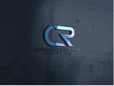 Countrywide Restoration of Wellington in Wellington, FL Carpet & Rug Cleaners Commercial & Industrial