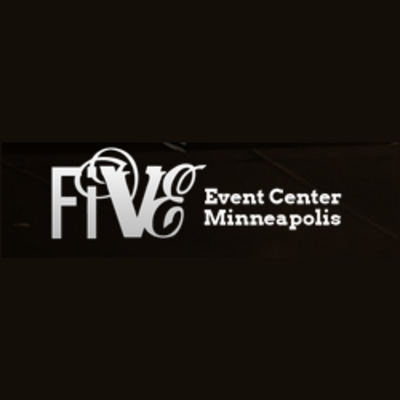 FIVE Event Center in USA - Minneapolis, MN 55408 Event Management