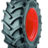 Tommy Tires in North Branch, MN 55056 Tires & Inner Tubes Manufacturers