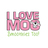 I Love Moo in Park City, UT 84098 Ice Cream & Frozen Yogurt