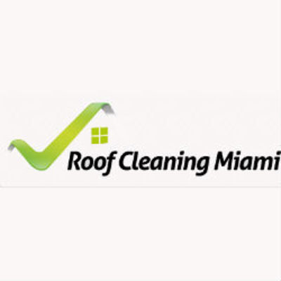 Pressure Klean Solutions Miami in Downtown - Miami, FL 33131 Roofing Cleaning & Maintenance