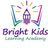 Bright Kids Learning Academy in Harbor House - Charlotte, NC 28273 Child Care - Day Care - Private