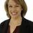 Carol Calder, Realtor in Moses Lake, WA 98837 Real Estate Agents
