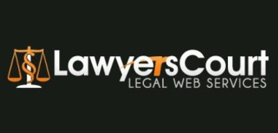 Lawyers Court Legal Web Services in Forest Glen - Chicago, IL Advertising, Marketing & PR Services