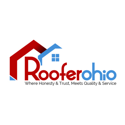 Roofing Dayton Ohio in Beavercreek, OH Roofing Contractors