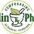 Franklin Rx Pharmacy in Hempstead, NY 11550 Pharmacy Services