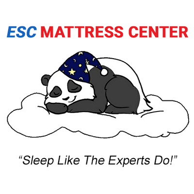 ESC Mattress Center in Cascade View - Everett, WA 98204 Mattresses