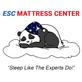 ESC Mattress Center in Cascade View - Everett, WA