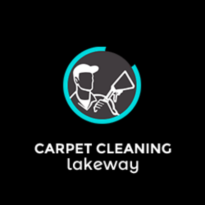 Carpet Cleaning Lakeway in Lakeway, TX Personal Services