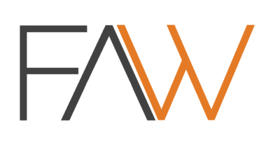 FAWatches in East Colorado Springs - Colorado Springs, CO 80903 Clock & Watch Stores