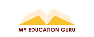 My Education Guru in Sawtelle - Los Angeles, CA 90064 Tutoring Service