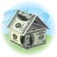 Happy Investments Inc Simi Valley CA in Simi Valley, CA