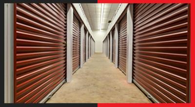 Payless Self Storage in Oklahoma City, OK 73162 Mini & Self Storage