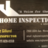 MG Home Inspections in Minneota, MN 56264 Inspectors (Placeholder)