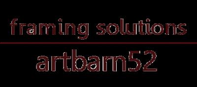 Framing Solutions in Minneapolis, MN 55439 Art Framed