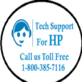 HP Printer Support Phone Number in Stockton , CA