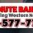 10-Minute Bail Bonds in Williston, ND 58801 Bail Bonds