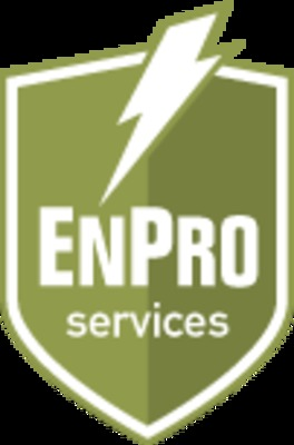 EnPro Services in Sacramento, CA Electrical Contractors