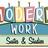 Modern Work Suites in Omaha, NE 68127 Office & Meeting Equipment & Supplies Rental