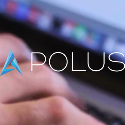 Polus.Media in Austin - Chicago, IL 60639 Web Site Design