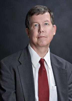 Michael Monce, Attorney at Law in Erlanger, KY Social Security and Disability Attorneys