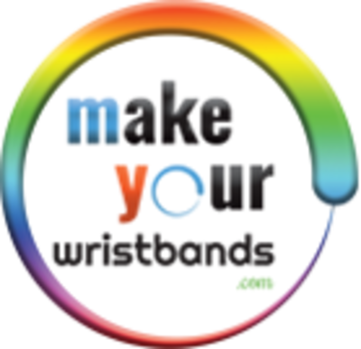 Make Your Wristbands in Greater Memorial - Houston, TX 77024 Online Shopping Malls
