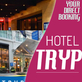 TRYP Hotel in Clinton - New York, NY