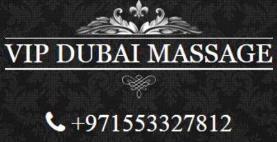 VIP Dubai Massage in New York, NY 10001 Home Health Care Service