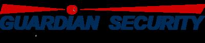 Guardian Security Systems Inc. | Yakima in Yakima, WA 98902 Security Systems