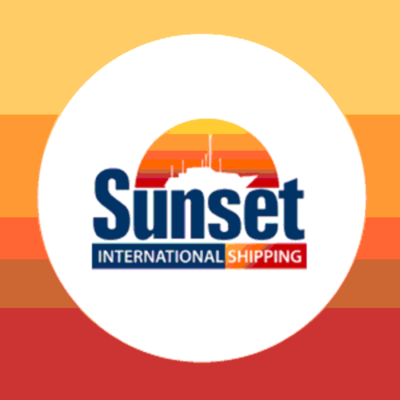 Sunset International Moving in Downtown - Los Angeles, CA 90012 Moving Specialty Services