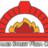 James Street Pizza Co. in Columbus, WI 53925 Pizza Restaurant