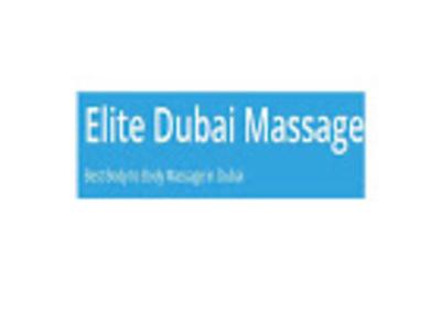 Elite Dubai Massage in New York, NY 10001 Health Care Provider