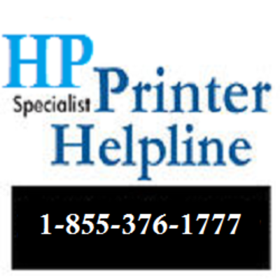 HP Printer Helpline Number 1-855-376-1777 for Online HP support in Stockton, CA 95219 Computer Software
