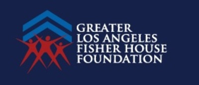 Greater LA Fisher House in Los Angeles, CA 90073 Employment Agencies Medical Services