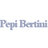 Pepi Bertini European Men's Clothing in Coral Gables, FL 33134 Clothing Stores