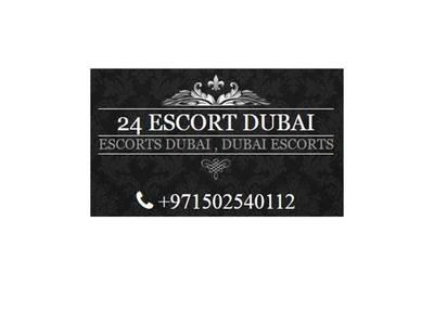 24 Escort Dubai in New York, NY Adult Care Services