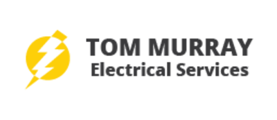 Tom Murray Electrical in New York, NY 10001 Green - Electricians