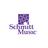 Schmitt Music in Rochester, MN 55901 Music Instruction Dealers